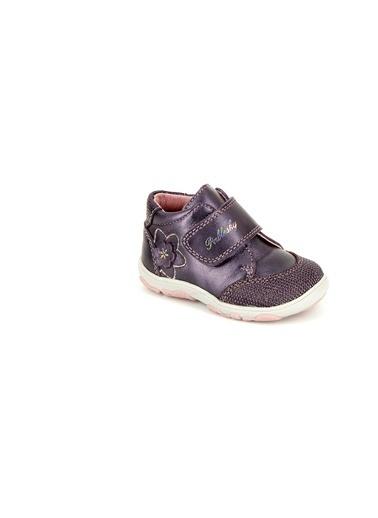 Pablosky Ayakkabı Mor